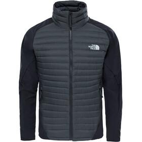 The North Face M's Verto Micro Jacket TNF Black